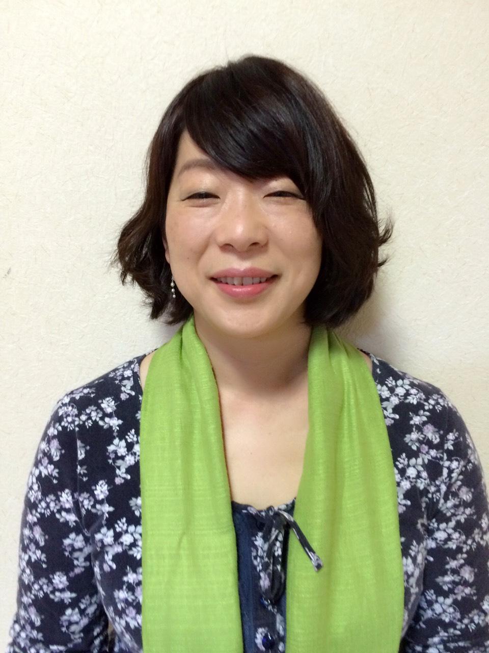 山下久美子について     のイメージ
